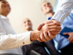 advanced-negotiation-skills-and-strategies