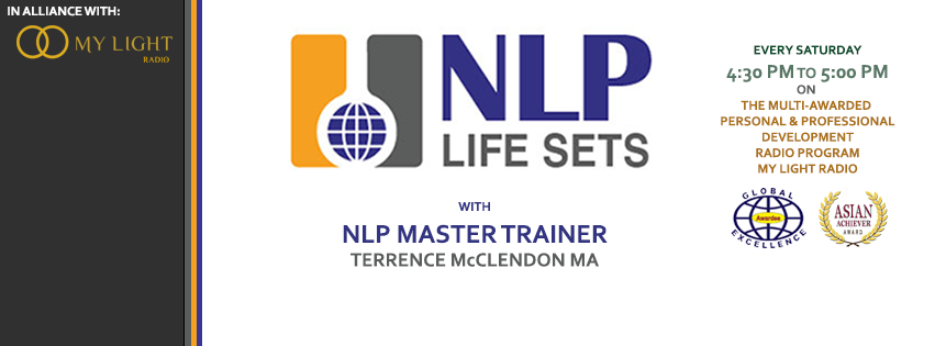 nlp lifesets new cover
