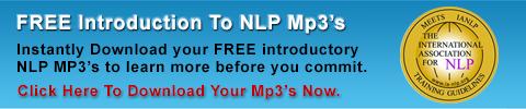 nlp-mp3