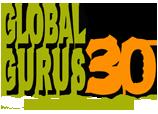 Terrence McClendon MA listed in 30 TOP NLP Global Gurus