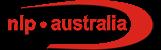 nlp•australia